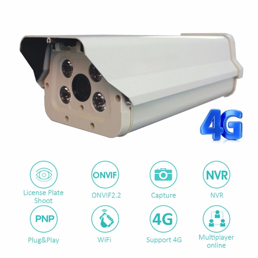 1080P-High-Quality-Outdoor-3G-4G-Wired (2).jpg